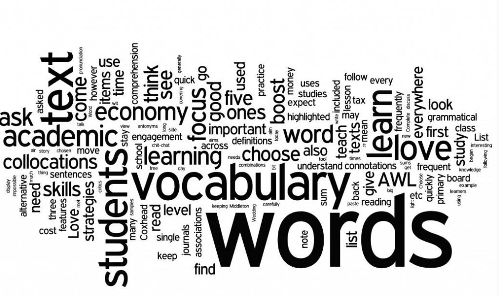 100 common words